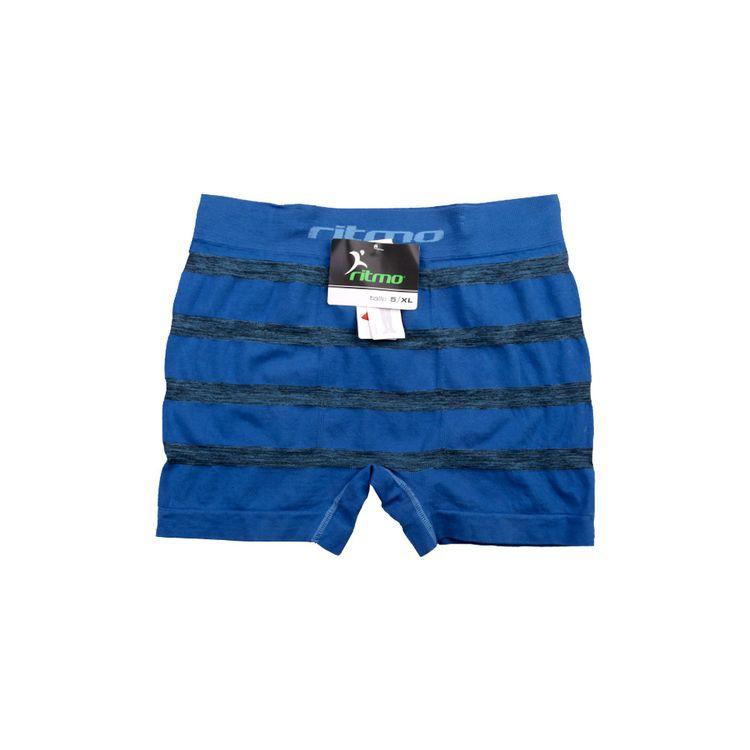 Boxer-Rayas-Max-Fresh-Cod9181ri---T5---1-244764