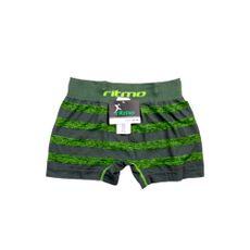 Boxer-Rayas-Max-Fresh-Cod9181ri---T2---1-244788