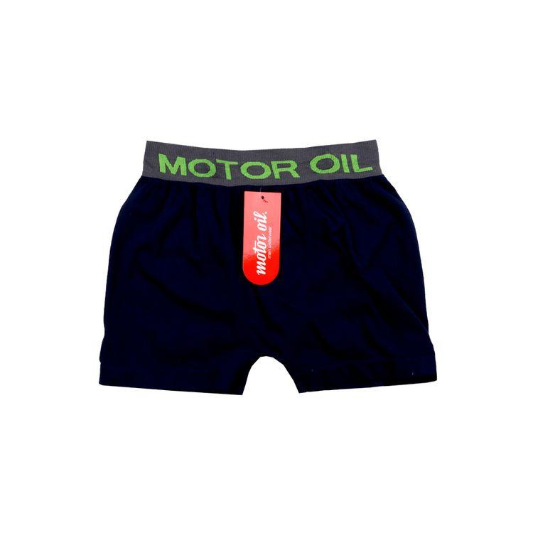 Boxer-Motor-Oil-Hombres-B704liso-Tm-permanente-s-e-un-1-1-506581