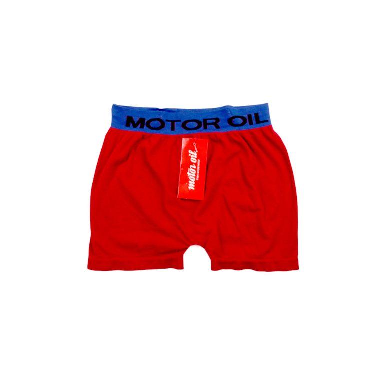 Boxer-Motor-Oil-Hombres-B704liso-Txl-permanente-s-e-un-1-1-506585