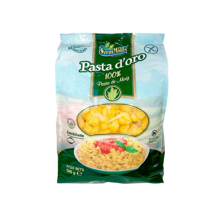 Fideos-Pasta-D-oro-Conchiliette-Sin-Tacc-X500-1-769359