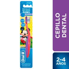 Cepillo-Dental-Oral-b-Junior-Stages-2-Tiger-pooh-1-3334