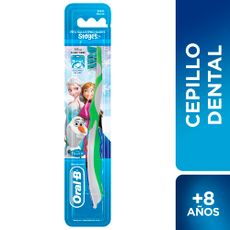Cepillo-Dental-Oral-b-Junior-Stages-4-Frozen-1-3336