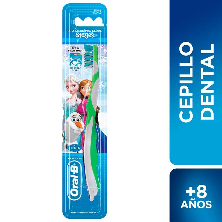 Cepillo-Dental-Oral-b-Junior-Stages-4-Frozen-1-3336