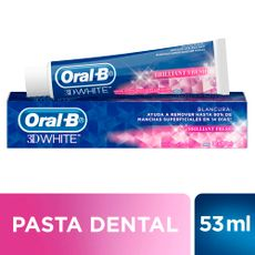 Crema-Dental-Oral-b-3d-White-70-Gr-1-30312