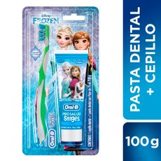 Cepillo-Dental-Oral-b-Junior-Frozen---Pasta-Dental-75-Ml-1-38182