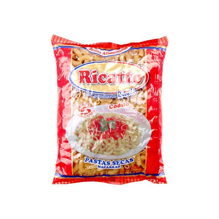 Fideos-Coditos-Ricatto-500-Gr-1-91