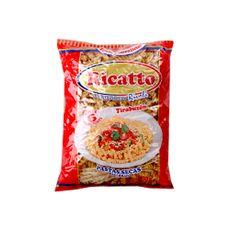 Fideos-Tirabuzon-Ricatto-500-Gr-1-95