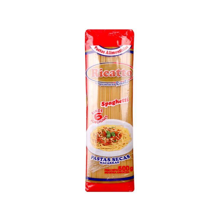 Fideos-Spaghetti-Ricatto-500-Gr-1-174
