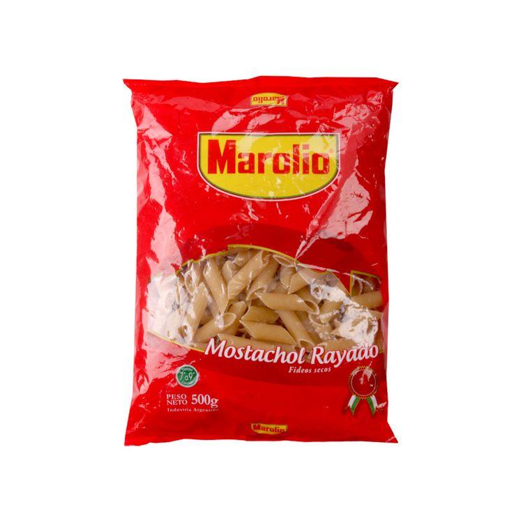 Fideos-Mostachol-Marolio-500-Gr-1-44021