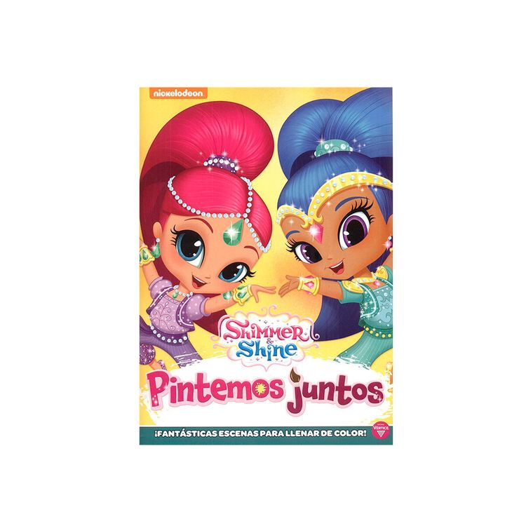 Shimmer-And-Shine-pintemos-Juntos-1-770635
