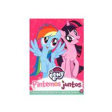 Pony-pintemos-Juntos-1-770637