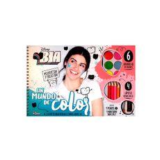 Bia-un-Mundo-De-Color-1-770638