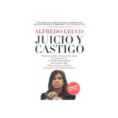 Juicio-Y-Castigo-1-770641