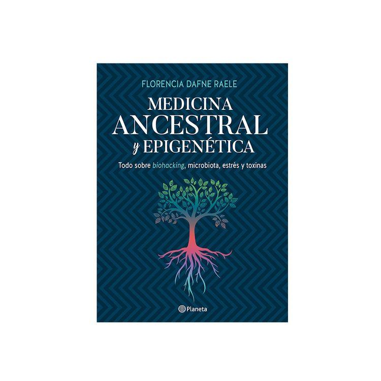 Medicina-Ancestral-Y-Epigenetica-1-770650
