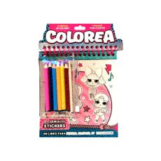 Lol-colorea-1-770653