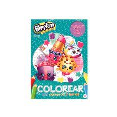 Shopkins-colorear-Con-Numeros-Y-Letras-1-770655