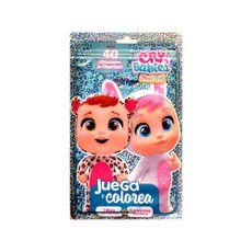Bebes-Llorones-juega-Y-Colorea-1-770657