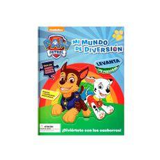 Paw-Patrol-mi-Mundo-De-Diversion-1-770667