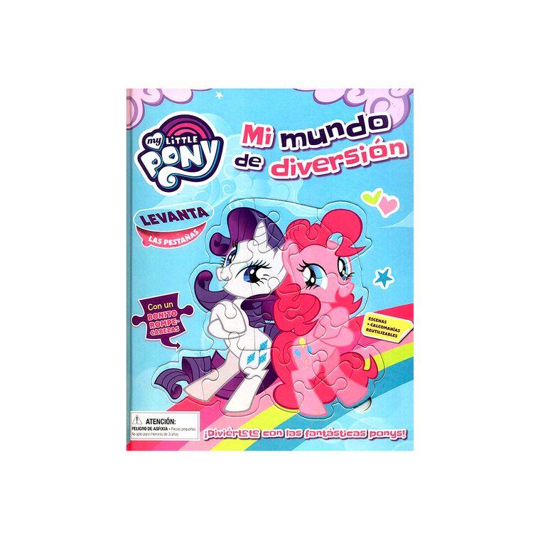Pony-mi-Mundo-De-Diversion-1-770669