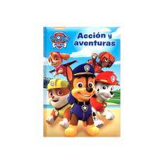 Paw-Patrol-accion-Y-Aventuras-1-770670