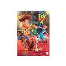 Toy-Story-4-la-Historia-En-Comic-1-770673