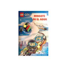 Lego-City-rescate-En-El-Agua-1-770674
