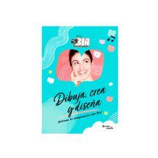 Bia-Dibuja-Crea-Y-Diseña-1-770675