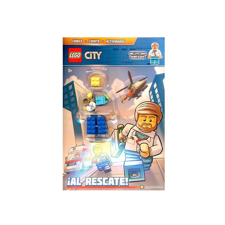 Lego-City-al-Rescate-1-770676