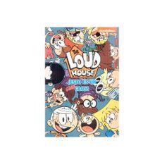 Loud-House-Esto-Es-Un-Gran-Caos-1-770678