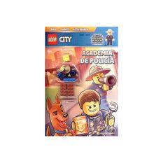 Lego-City-academia-De-Policia-1-770679
