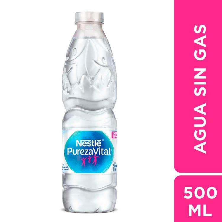 Agua-Nestle-Pureza-Vital-500-Cc-1-239000