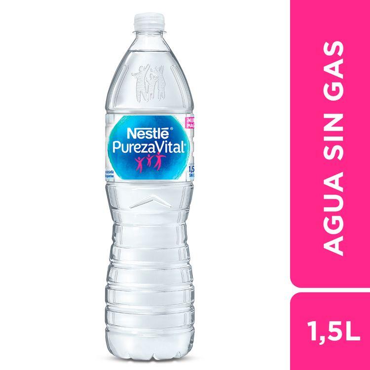 Agua-Nestle-Pureza-Vital-15-L-1-239001