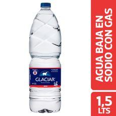 Agua-Baja-En-Sodio-Glaciar-Con-Gas-15-L-1-240110