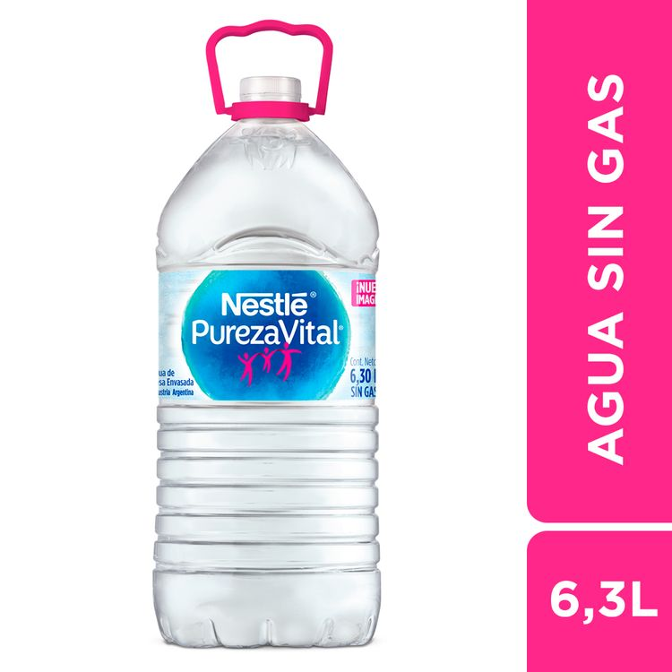 Agua-Nestle-Pureza-Vital-Bidon-63-L-1-241133