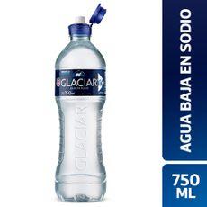 Agua-Baja-En-Sodio-Glaciar-Con-Pica-Deportivo-750-Ml-1-418334