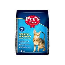 Piedra-Sanitaria-Pets-Class-X2kg-1-775931