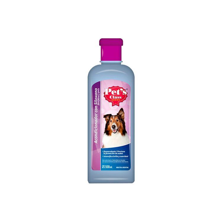 Acondicionador-P-perro-Pets-Class-X500cm3-1-775954