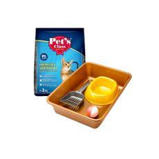 Acc-P-gatos-Pets-Class-Kit-Sanitario-X1u-1-775960
