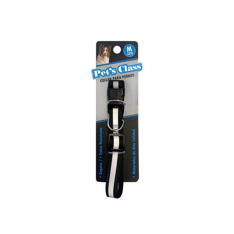 Collar-P-perro-Pets-Class-Reflex-Tira-Gris-Med-1-775967