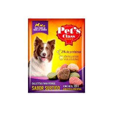 Snacks-P-perro-Pets-Class-Gallet-Mix-X120gr-1-775974