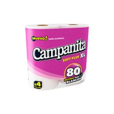 Papel-Higienico-Campanita-Hoja-Simple-Soft-Plu-1-781022
