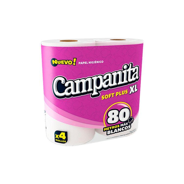 Papel-Higienico-Campanita-Hoja-Simple-Soft-Plu-1-781022
