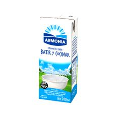 Armonia-X-200grs-1-781070