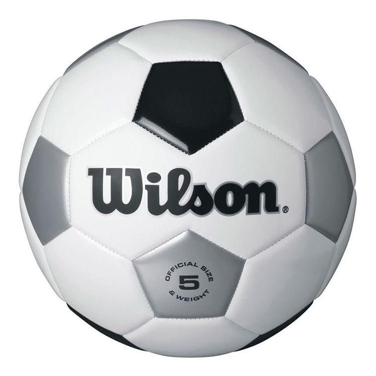 Pelota-De-Futbol-Wilson-X-1-Un---Bsa-1-Un-1-6699