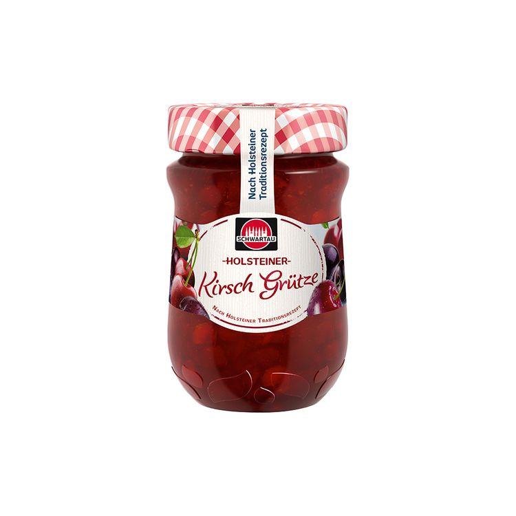 Rote-Grutze-Schwartau-Frambues-Cerezas-S-e-500-Gr-1-85014