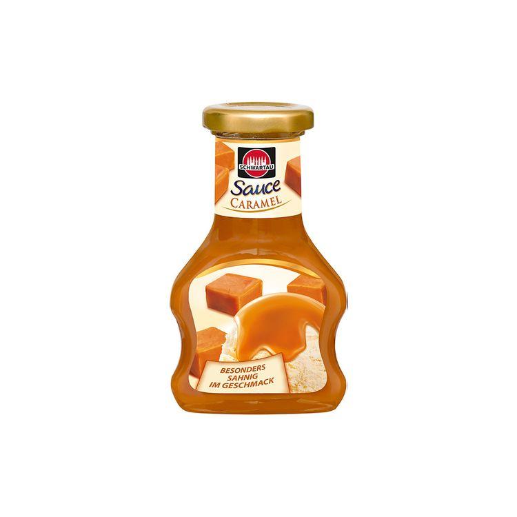 Salsa-Para-Helados-Schwartau-Caramelo-X--125-Gr-1-110056