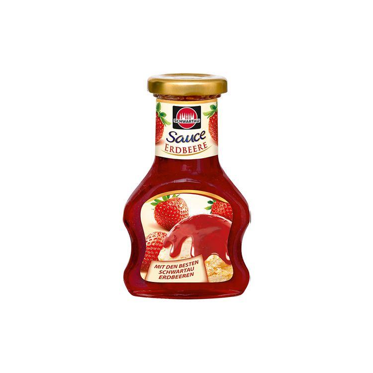 Salsa-Para-Helados-Schwartau-Frutilla-Frasco--125-G-1-160178