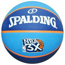 Pelota-De-Basket-Spalding-Nba-3-1-238429