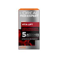 Crema-Facial-Men-Expert-Vita-Lift-Hidratante-1-781936